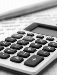 accountant in dunmow